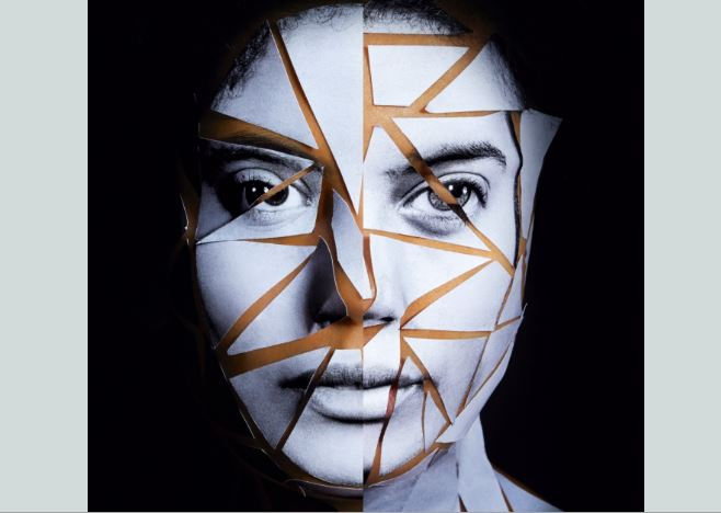 IBEYI COMPARTE 'ME VOY FEAT. MALA RODRIGUEZ'