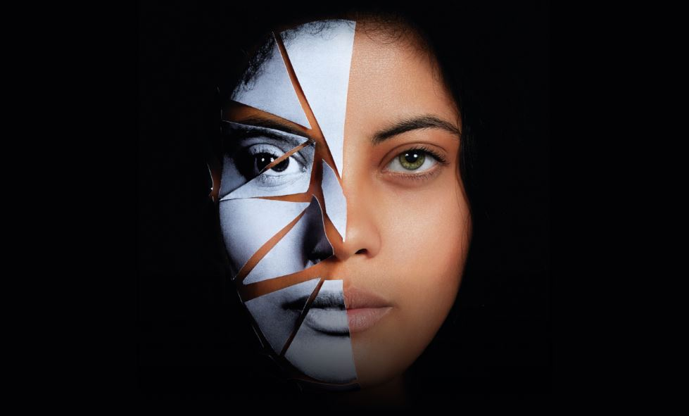 IBEYI Lanza nueva canción, parte del álbum Music Inspired by the Film ROMA