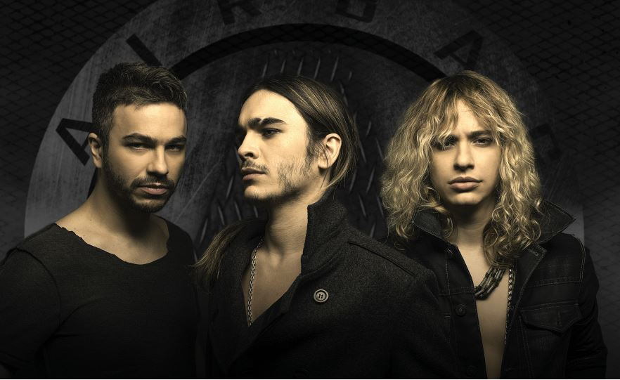 AIRBAG REGRESA A LA CDMX